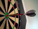 800px-Bullseye.jpg