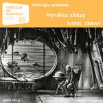 Vynaez_zkay_front_sample.jpg