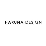 harunadesign.jpg