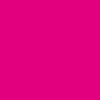 kamijima.jpg