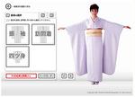 kimonokisekae.jpg