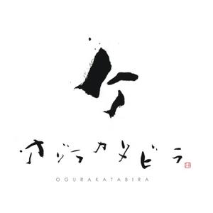 ogk_ke.jpg